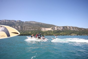 Talloires office de tourisme lac d 39 annecy bureau de talloires station verte vacances - Office tourisme talloires ...